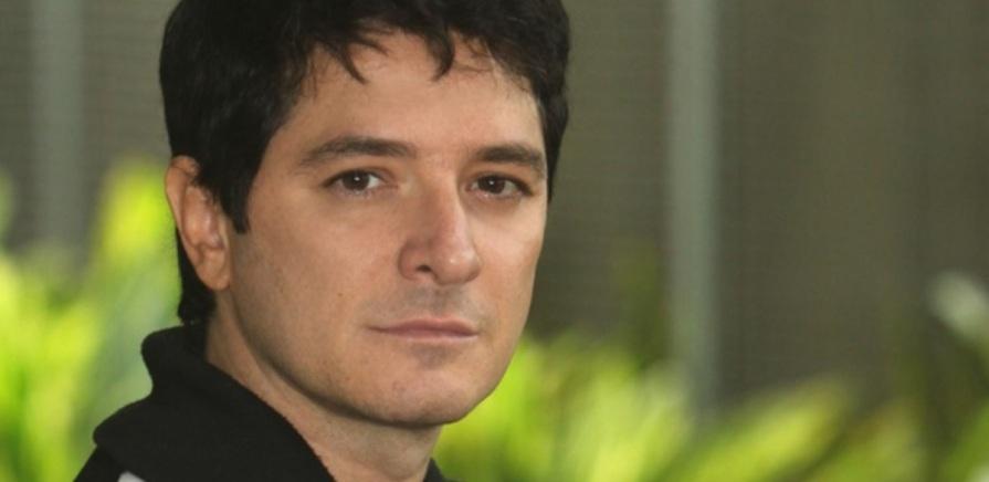 29 de Setembro – 1967 – Guilherme Piva, ator, autor e diretor teatral brasileiro.