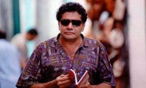 3 de Setembro – 1943 – Waly Salomão, poeta brasileiro.