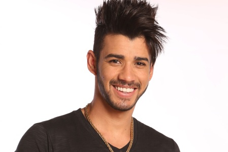 3 de Setembro – 1989 – Gusttavo Lima, músico brasileiro.