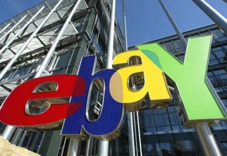 3 de Setembro – 1995 – O eBay é fundado.