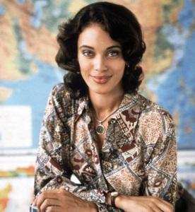4 de Setembro – 1969 – Kristen Wilson, atriz norte-americana.