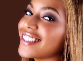4 de Setembro – Beyoncé - 1981 – 36 Anos em 2017 - Acontecimentos do Dia - Foto 1.