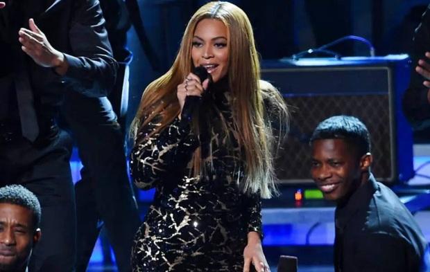 4 de Setembro – Beyoncé - 1981 – 36 Anos em 2017 - Acontecimentos do Dia - Foto 11.