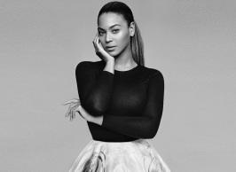 4 de Setembro – Beyoncé - 1981 – 36 Anos em 2017 - Acontecimentos do Dia - Foto 15.