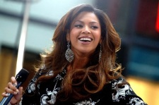 4 de Setembro – Beyoncé - 1981 – 36 Anos em 2017 - Acontecimentos do Dia - Foto 16.
