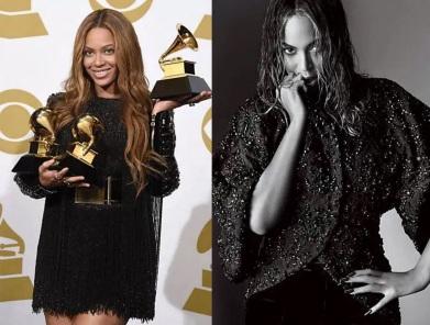 4 de Setembro – Beyoncé - 1981 – 36 Anos em 2017 - Acontecimentos do Dia - Foto 18.