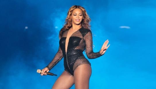 4 de Setembro – Beyoncé - 1981 – 36 Anos em 2017 - Acontecimentos do Dia - Foto 2.