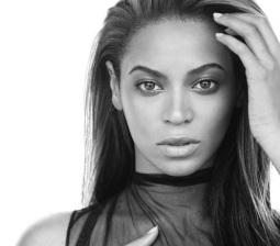 4 de Setembro – Beyoncé - 1981 – 36 Anos em 2017 - Acontecimentos do Dia - Foto 20.