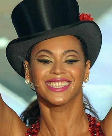 4 de Setembro – Beyoncé - 1981 – 36 Anos em 2017 - Acontecimentos do Dia - Foto 21.