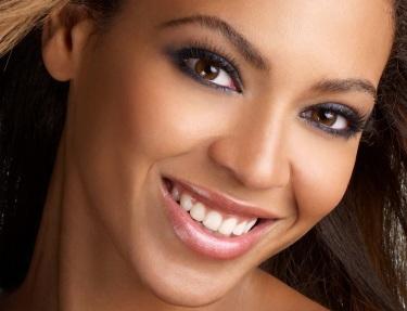 4 de Setembro – Beyoncé - 1981 – 36 Anos em 2017 - Acontecimentos do Dia - Foto 22.