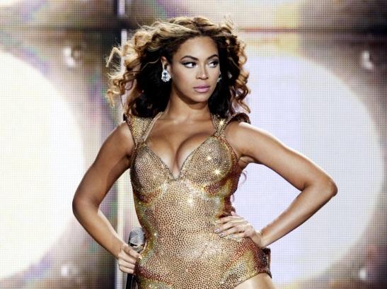 4 de Setembro – Beyoncé - 1981 – 36 Anos em 2017 - Acontecimentos do Dia - Foto 6.