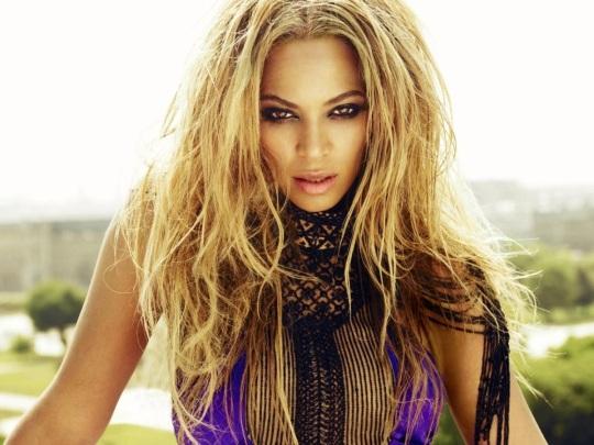 4 de Setembro – Beyoncé - 1981 – 36 Anos em 2017 - Acontecimentos do Dia - Foto 7.