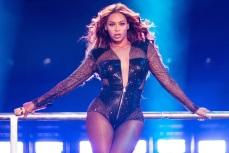 4 de Setembro – Beyoncé - 1981 – 36 Anos em 2017 - Acontecimentos do Dia - Foto 8.
