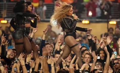 4 de Setembro – Beyoncé - 1981 – 36 Anos em 2017 - Acontecimentos do Dia - Foto 9.