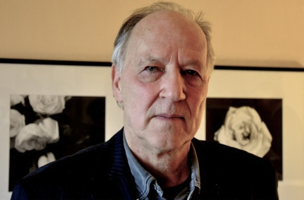 5 de Setembro – 1942 – Werner Herzog, diretor de cinema alemão.