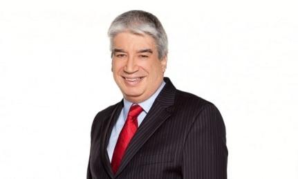 5 de Setembro – 1945 – Décio Piccinini, jornalista brasileiro.