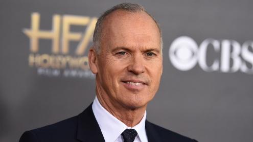 5 de Setembro – 1951 – Michael Keaton, ator estadunidense.