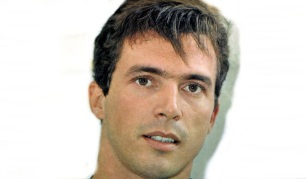 5 de Setembro – 1954 – Caíque Ferreira, ator brasileiro (m. 1994).