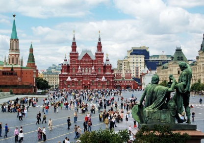 6 de Setembro – 1991 – A cidade de Leningrado volta a chamar-se São Petesburgo.