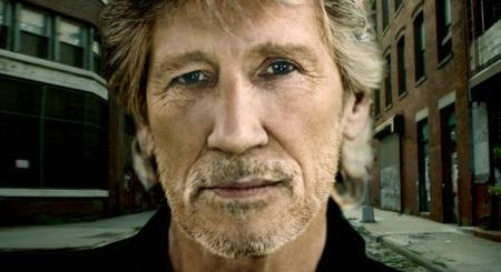 6 de Setembro – Roger Waters - 1943 – 74 Anos em 2017 - Acontecimentos do Dia - Foto 19.