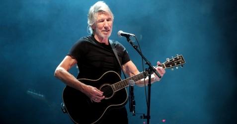 6 de Setembro – Roger Waters - 1943 – 74 Anos em 2017 - Acontecimentos do Dia - Foto 2.
