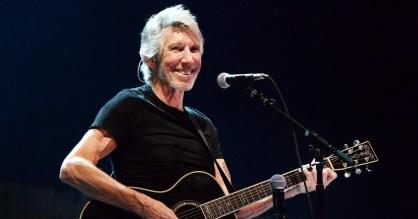6 de Setembro – Roger Waters - 1943 – 74 Anos em 2017 - Acontecimentos do Dia - Foto 4.