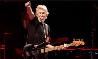 6 de Setembro – Roger Waters - 1943 – 74 Anos em 2017 - Acontecimentos do Dia - Foto 5.