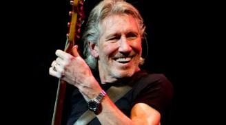 6 de Setembro – Roger Waters - 1943 – 74 Anos em 2017 - Acontecimentos do Dia - Foto 6.