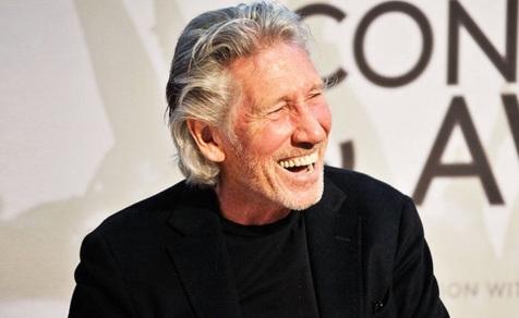 6 de Setembro – Roger Waters - 1943 – 74 Anos em 2017 - Acontecimentos do Dia - Foto 8.