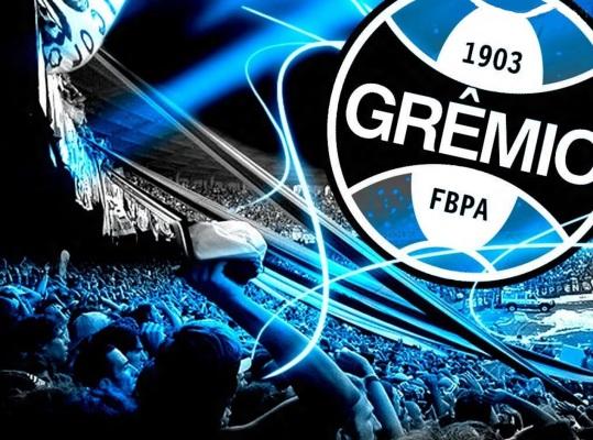 7 de Setembro – 1911 – Fundação do Grêmio Esportivo Brasil, em Pelotas, no Rio Grande do Sul.