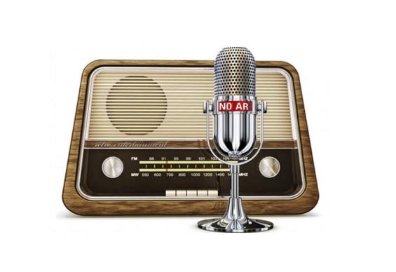 7 de Setembro – 1922 – Primeira transmissão de rádio no Brasil, com discurso do presidente Epitácio Pessoa.