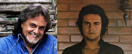 7 de Setembro – 1951 – Morris Albert, cantor e compositor brasileiro.