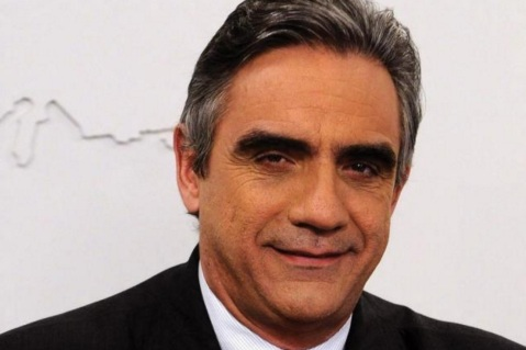 7 de Setembro – 1952 – Paulo Markun, jornalista e escritor brasileiro.