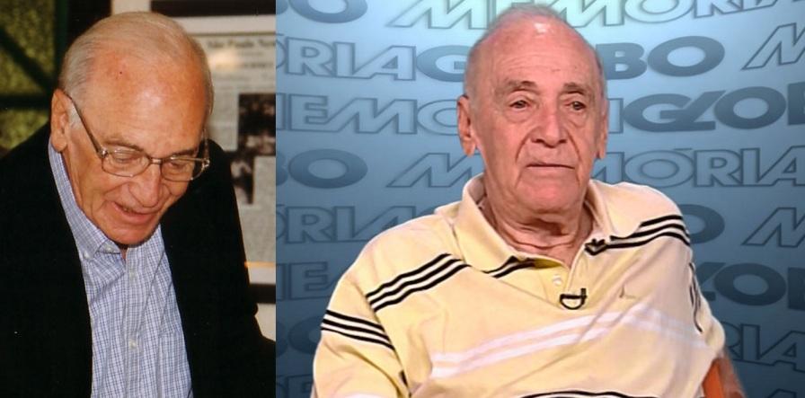 7 de Setembro – 2009 — Rui Viotti, jornalista e locutor esportivo brasileiro (n. 1929).