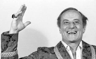 7 de Setembro – Paulo Autran - 1922 – 95 Anos em 2017 - Acontecimentos do Dia - Foto 10.