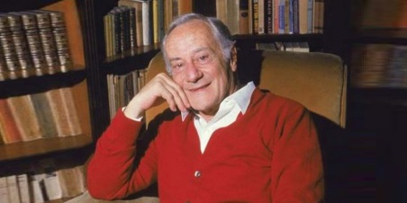 7 de Setembro – Paulo Autran - 1922 – 95 Anos em 2017 - Acontecimentos do Dia - Foto 11.