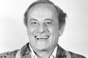 7 de Setembro – Paulo Autran - 1922 – 95 Anos em 2017 - Acontecimentos do Dia - Foto 12.