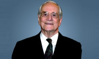 7 de Setembro – Paulo Autran - 1922 – 95 Anos em 2017 - Acontecimentos do Dia - Foto 13.