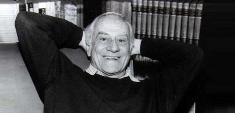 7 de Setembro – Paulo Autran - 1922 – 95 Anos em 2017 - Acontecimentos do Dia - Foto 8.