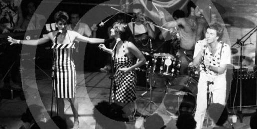 8 de Setembro – Fernanda Abreu - 1961 – 56 Anos em 2017 - Acontecimentos do Dia - Foto 26 - Blitz.