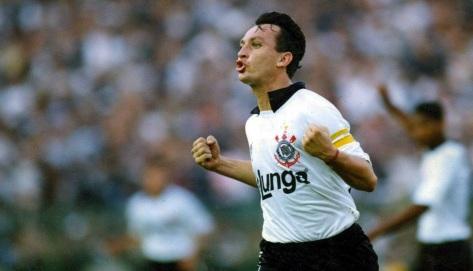 9 de Setembro – 1966 – Neto, ex-futebolista e comentarista esportivo brasileiro.