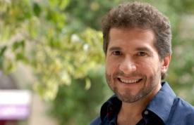 9 de Setembro – 1968 – Daniel, cantor brasileiro.