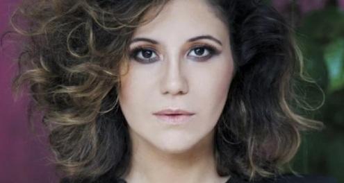 9 de Setembro – 1977 – Maria Rita, cantora brasileira.