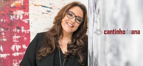 9 de Setembro – Ana Carolina - 1974 – 43 Anos em 2017 - Acontecimentos do Dia - Foto 12 - Cantinho da Ana - Fã Clube da cantora Ana Carolina.