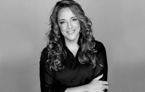 9 de Setembro – Ana Carolina - 1974 – 43 Anos em 2017 - Acontecimentos do Dia - Foto 3.