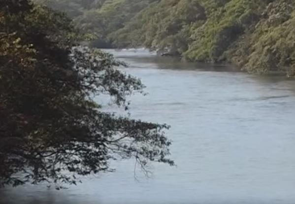 9 de Setembro – Rio Sapucaí — Nuporanga (SP) — 156 Anos em 2017.