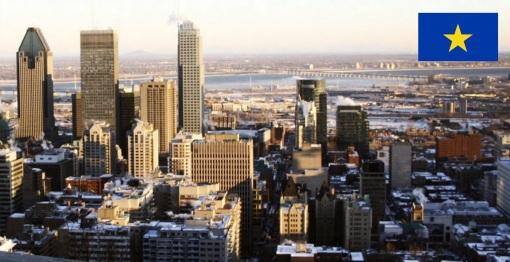 Cidade de Kinshasa, capital da Congo (Belga).