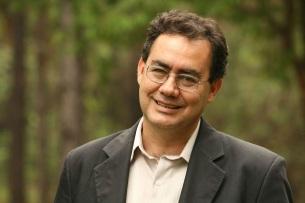 2 de Outubro - 1958 – Augusto Cury, médico e escritor brasileiro.