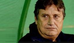 3 de Outubro - 2014 — Lori Sandri, futebolista e treinador brasileiro (n. 1949).