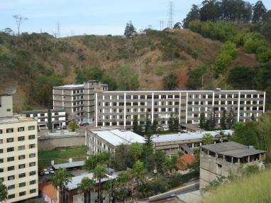 3 de Outubro - Universidade de Barra Mansa - UBM — Barra Mansa (RJ) — 185 Anos em 2017.